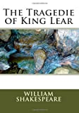 Image of The Tragedie of King Lear