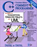 By Deitel et Deitel - Comment program...
