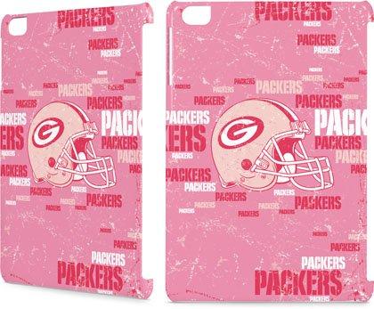 NFL - Green Bay Packers - Green Bay Packers - Blast Pink - iPad Mini (1st Gen/2012) - inkFusion Lite Case