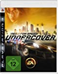 Need for speed : undercover [import a...