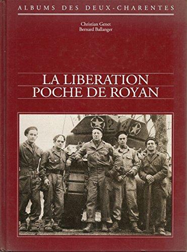 la-liberation-poche-de-royan