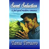 Sweet Seductionby Tania Tirraoro