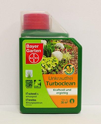 bayer-unkrautfrei-turboclean-500-ml-konzentrat