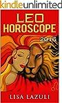 LEO HOROSCOPE 2016: Astrology Horoscopes