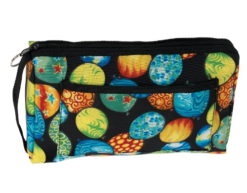 Prestige Medical 745-bal Compact Carrying Case Balloons