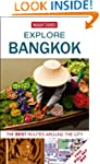 Explore Bangkok: The best routes arou...