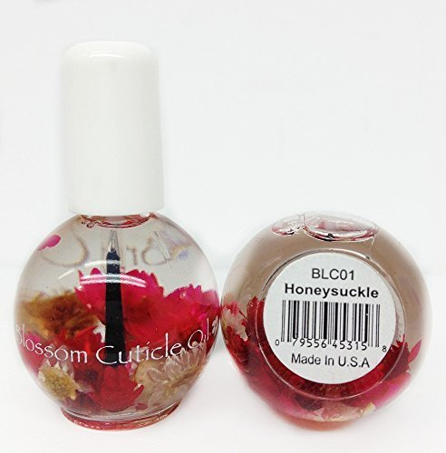 blossom-cuticle-oil-05oz-honeysuckle-by-blue-cross-beauty