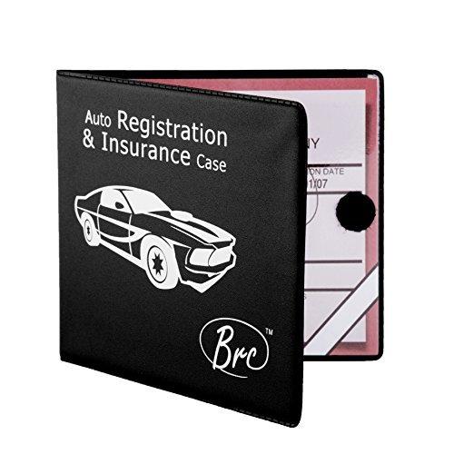 brc-auto-registration-insurance-case-by-brc