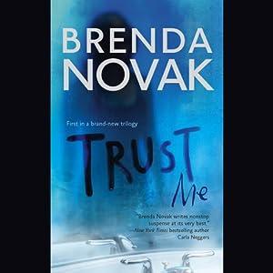 Trust Me | [Brenda Novak]