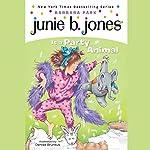 Junie B. Jones Is a Party Animal, Book 10 | Barbara Park