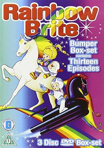 rainbow-brite-complete-dvd-reino-unido