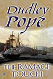 The Ramage Touch (1842324764) by Pope, Dudley