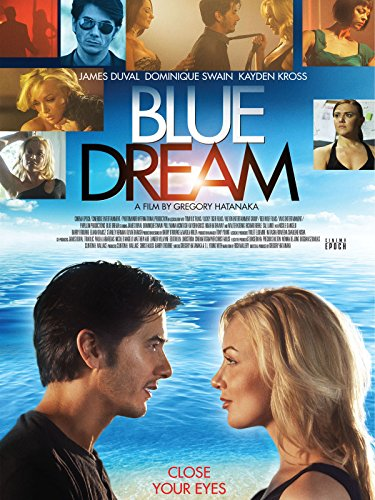 Blue Dream