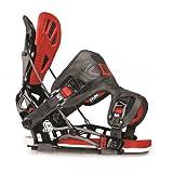 Flow NX2-RS Snowboard Binding - Mens by Flow