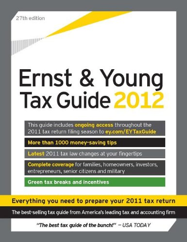 the-ernst-young-tax-guide-2012