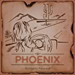 Phoenix | Kimberly Packard