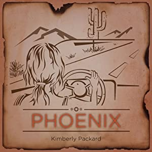 Phoenix | [Kimberly Packard]