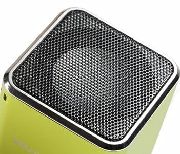 Where to shop  MusicMan TXX3529 Mini Soundstation