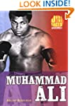 Muhammad Ali (Just the Facts Biograph...
