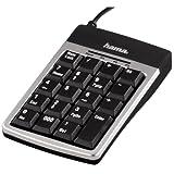 Hama Slimline Keypad