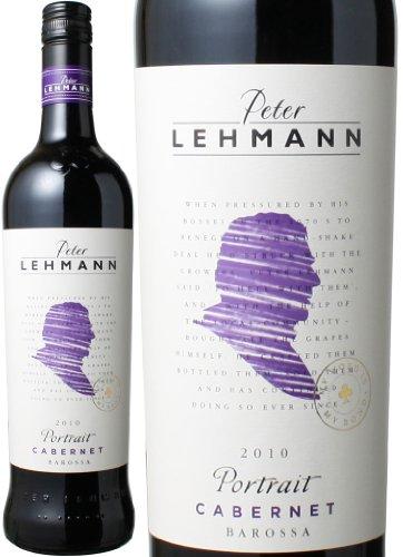 peter-lehmann-cabernet-sauvignon-rotwein-portugal-145-vol-075l