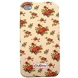 iPhone4/4S用 Cath Kidston mini Rose#2