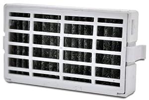 Low Price Whirlpool W10311524 AIR1 Refrigerator Air Filter