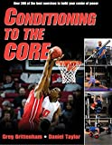 Conditioning to the Core, Enhanced Edition
