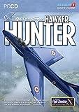 Hawker Hunter (PC CD)
