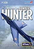 Cheapest Hawker Hunter (PC) on PC
