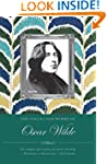 The Collected Works of Oscar Wilde (S...