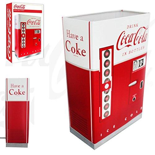 coca-cola-mesa-lamp-retro-coca-cola-automat-42-cm