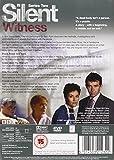 Image de Silent Witness - Series 2 [Import anglais]