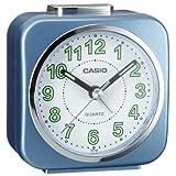 """Casio Collection Wecker Analog Quarz TQ-143-2EFvon """"Casio"""""""