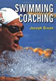 img - for Swimming Coaching book / textbook / text book