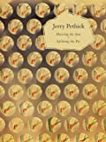 img - for Jerry Pethick: Shooting the Sun/Splitting the Pie book / textbook / text book