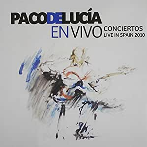 En Vivo:Live in Spain 2