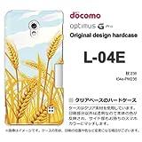 docomo Optimus G Pro L-04E ケース Optimus G Pro L-04E カバー ケース・ジャケット【秋236/l04e-PM236】