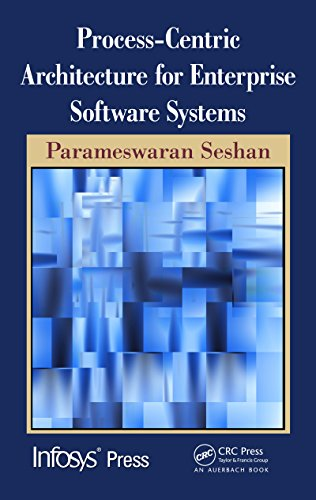 process-centric-architecture-for-enterprise-software-systems-infosys-press