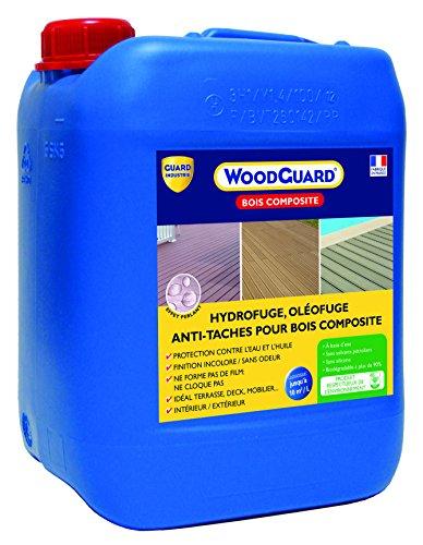 guard-industrie-woodguard-bois-composite-bidon-de-hydrofuge-5-l