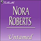 Untamed | [Nora Roberts]