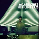 "Noel Gallagher's High Flying Birdsvon ""Noel Gallagher's High..."""