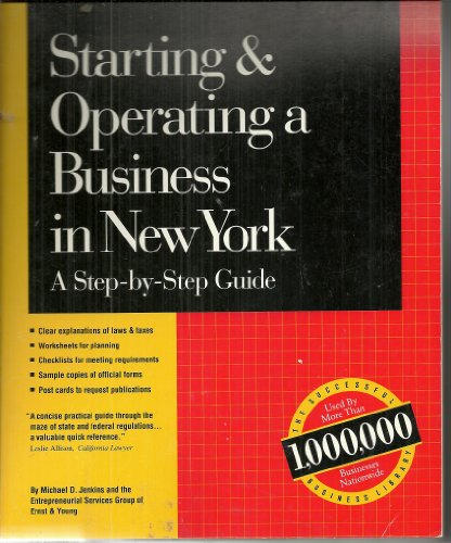 starting-and-operating-a-business-in-new-york