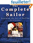 The Complete Sailor: Learning the Art...