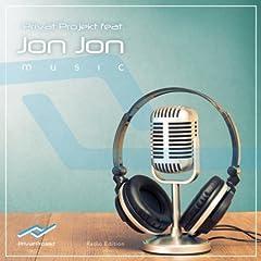 Music (Radio Edition)