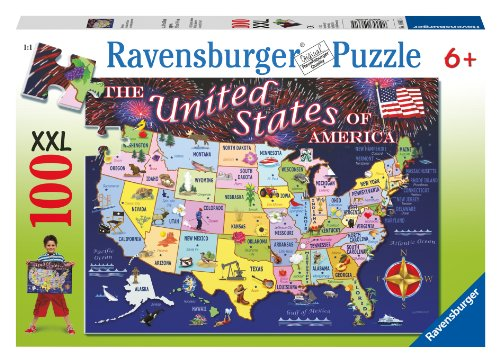 Puzzlester shop for puzzles online for 100 piece floor puzzles