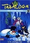 Tabaluga 09 - Eine verpatzte Premiere...