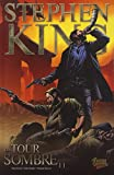 echange, troc Stephen King, David Furth, Peter David, Richard Isanove - La Tour Sombre, Tome 11 :