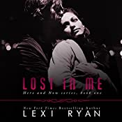 Lost in Me: Here and Now | Lexi Ryan