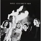 Celebrity Skinby Hole